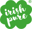 Hundefutter - Irish Pure für Gewerbekunden